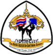 Logo of The Bar Initiative