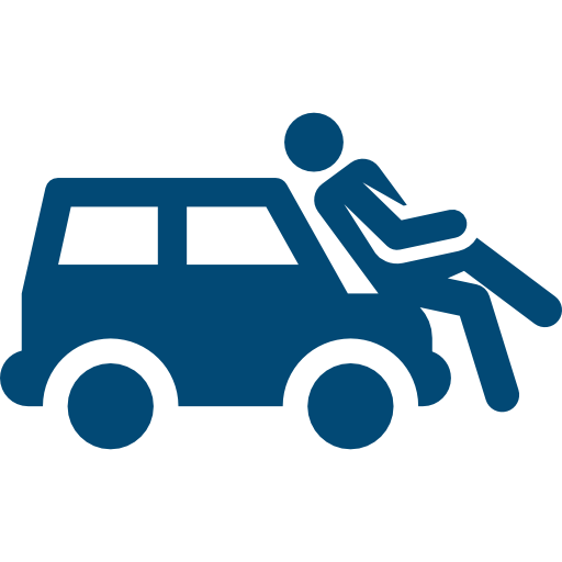 Pedestrian Accidents | Contact a Dedicated Attorney