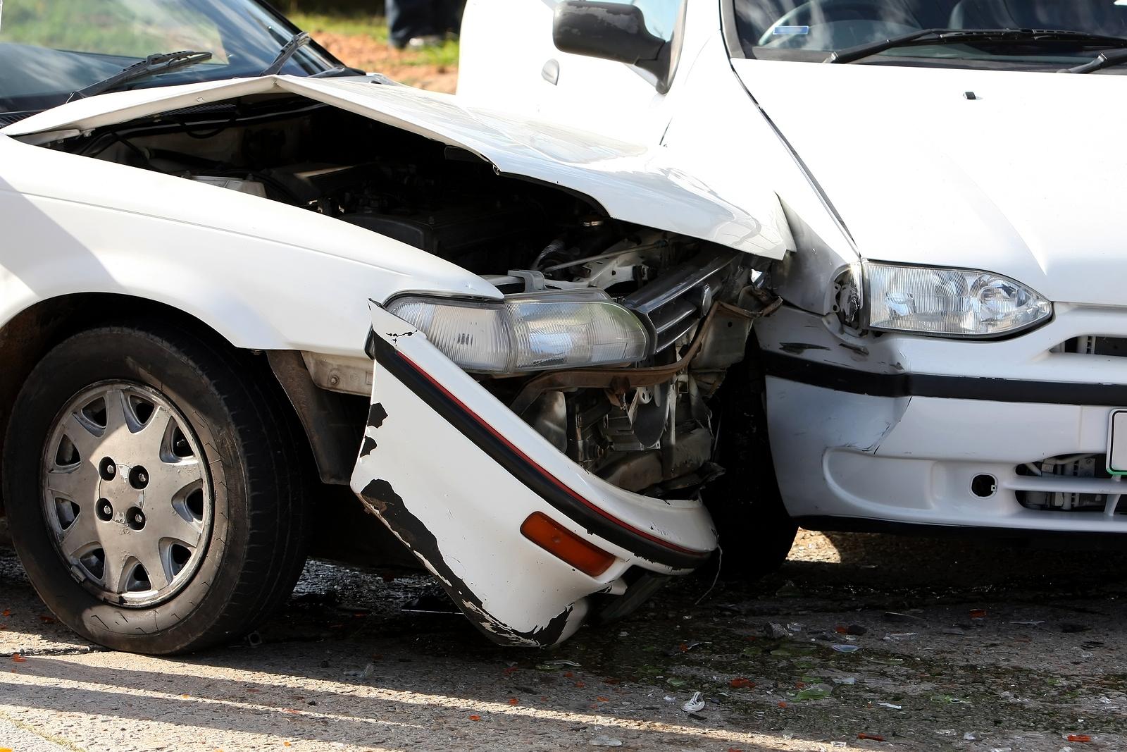33++ abogado de accidentes de autosWallpapers HD Free Download