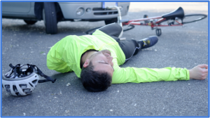 bicycle accident in west palm beach